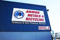 Armor Building Logo.jpg