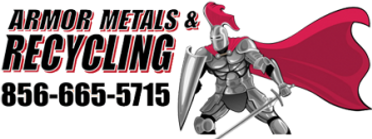 armor metals logo.png