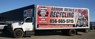 armor truck.jpg