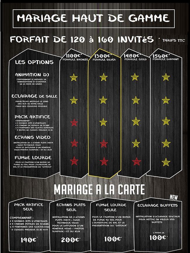 120_à_160_invites.jpg