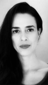Luciana Marson Fonseca