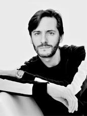 Arturo Tedeschi *
