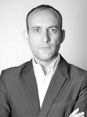 Javier Arpa Fernandez