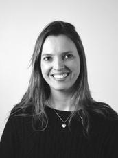 Carolina Souza Pinto