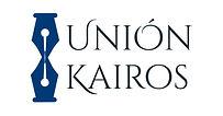 UNIONKAIROS2.jpg