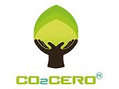 CO2CERO.png