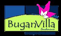 buganvilla.png