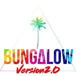 bungalow.png
