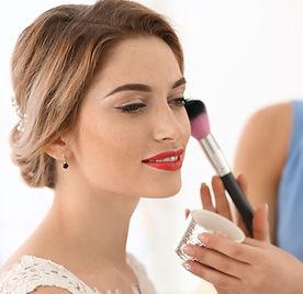 Original Makeup.jpg