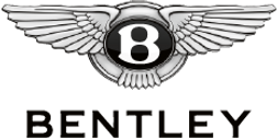 bentley_logo_c2-d@2x.png