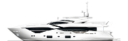 Ship_Yacht_PNG_Image_38965.png