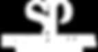 Steven_Pellier_Logo_white.png