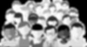 773-7734321_community-social-group-illus