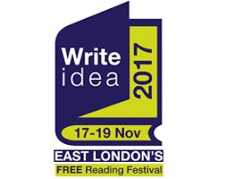 GO RETRO AT WRITE IDEA FESTIVAL