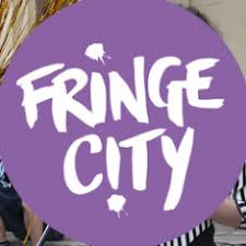 BRIGHTON FRINGE CITY - ALL FREE