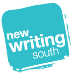 New Writing South.png