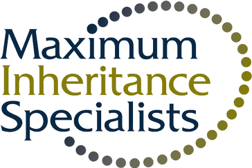 Maximum Inheritance Specialists.png