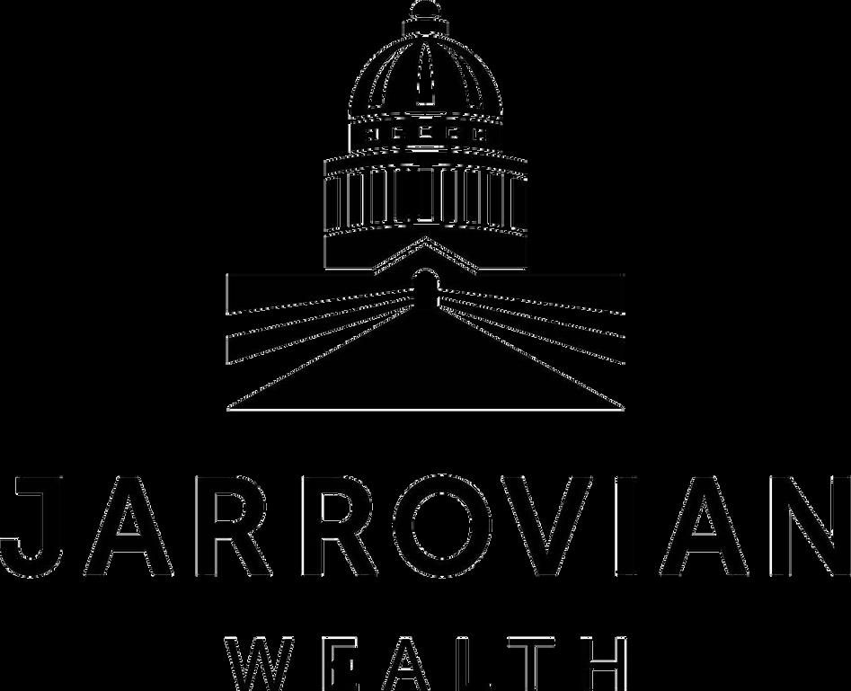 Jarrovian Wealth.png