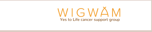 Support For Those Living With Cancer