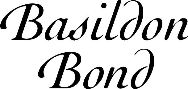Basildon Bond.png