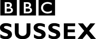 BBC Sussex.png