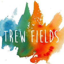 FIND YOUR SECRET LETTER AT TREW FIELDS FESTIVAL