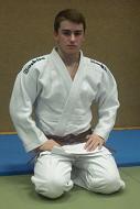 Kevin Eichner