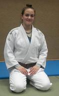 Anita Bilic