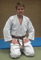 Dominik Scepanski