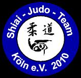 shiai logo 2 schwarz.png