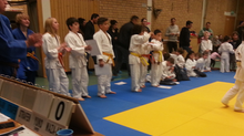 2. Japanische Turnier 2014