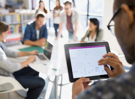 3 Reasons for Small Businesses to Invest in a Learning Management System