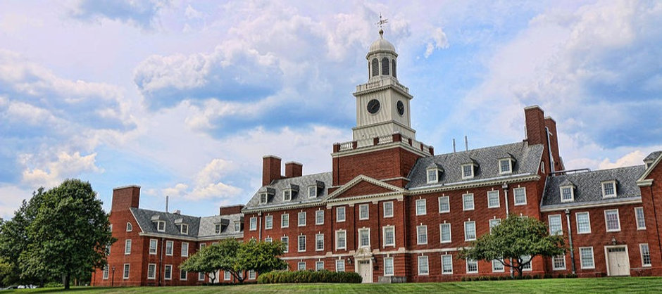 the-waksman-institute-of-microbiology-al