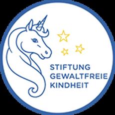 stiftung-logo-dunkel-rund.png