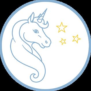 stiftung-logo-heel-rund.png