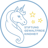 stiftung-logo-hell-rund.png