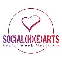 logo_social-hearts.png