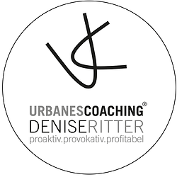Urbanescoching.png