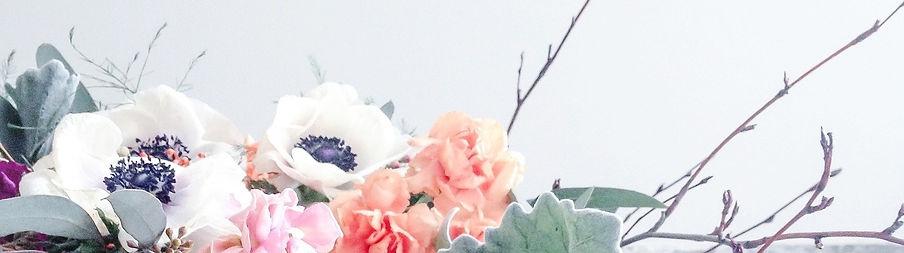 FloralsKela-2_edited_edited_edited_edite