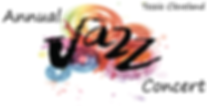 JazzGraphic.png