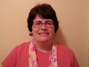 Woman To Watch: Social worker Jennifer Oyer