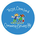 Tessie-Logo-GiveLively-2200x2200.jpg