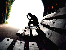 Isolation Seen as Critical Social Problem