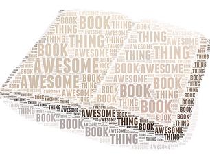 book wordart.png