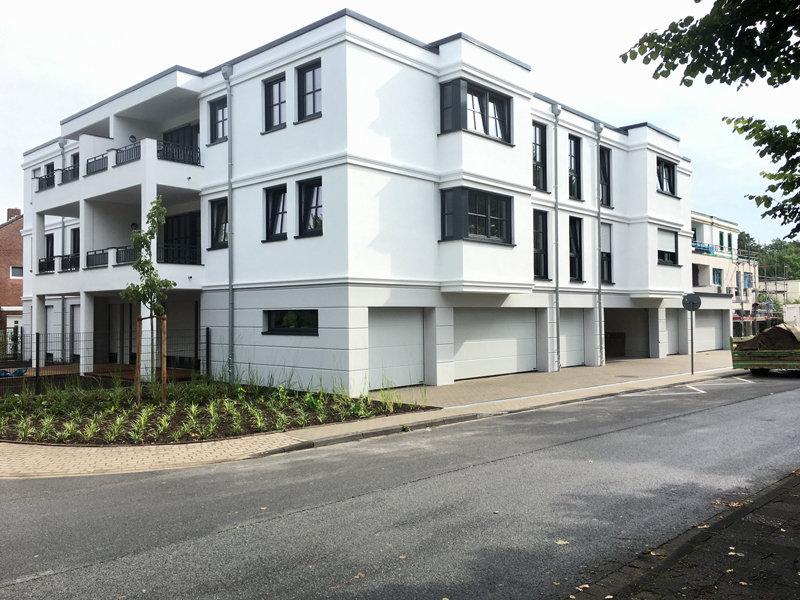 2017-Mehrfamilienhaus-Architekt-Moers-Ri
