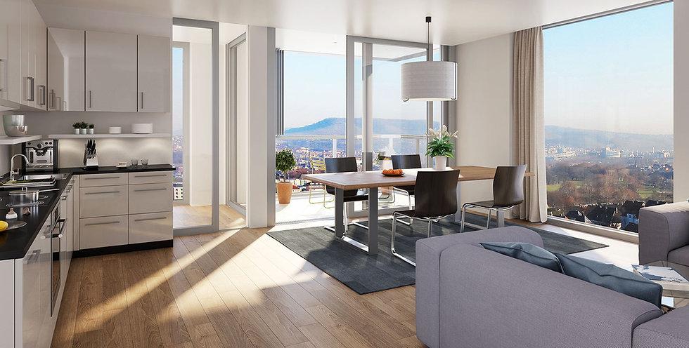 Skyline-2-2.5-Zimmer-Wohnung.jpg