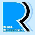Regio-Reinigung