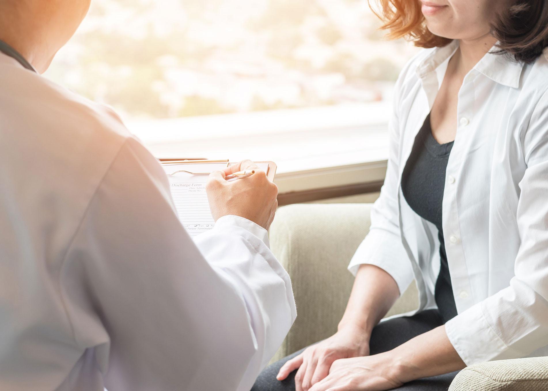 Mindful Self Care Coaching
