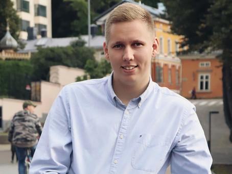Miten Suomen vaikuttavin nuorisojärjestö tavoittaa nuoret?