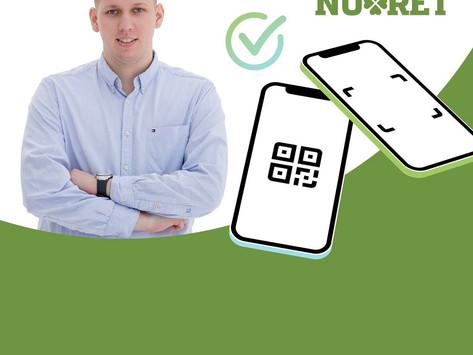 Yrittäjän paras tuki on asiakkaat – koronapassi käyttöön nyt!